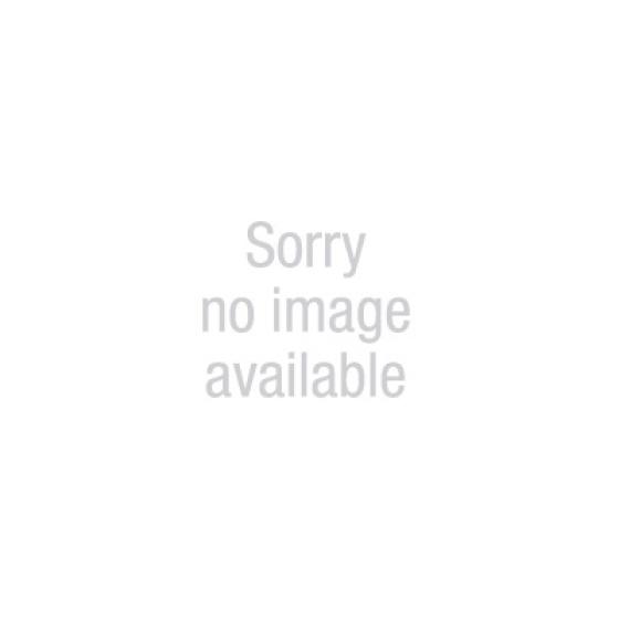 CHILLI STACKER PICKLES 6X530G
