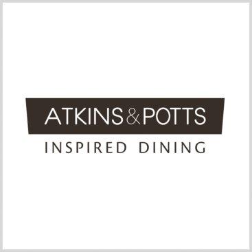 ATKINS & POTTS