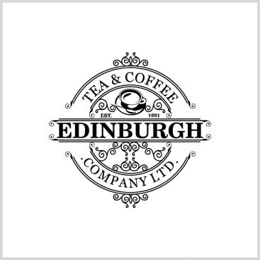 EDINBURGH TEA COMPANY