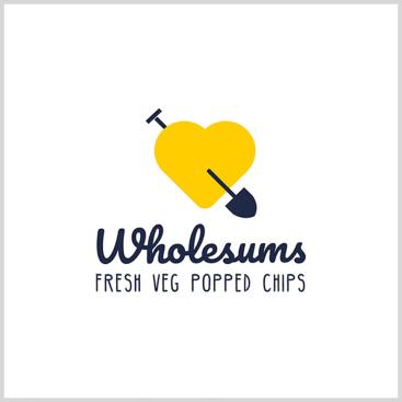 Wholesums