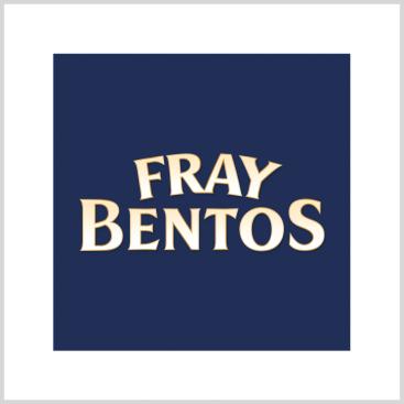 FRAY BENTOS