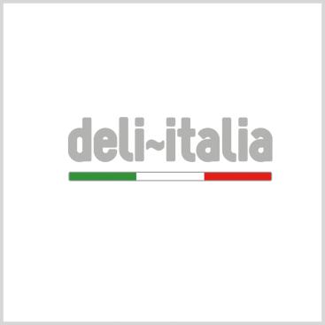 DELI ITALIA