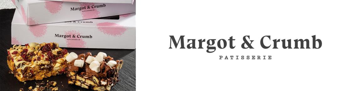 MARGOT & CRUMB