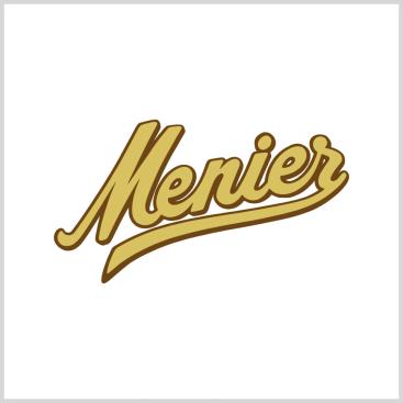MENIER