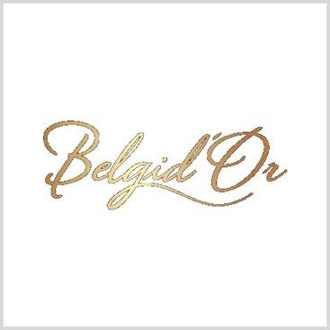 BELGID'OR