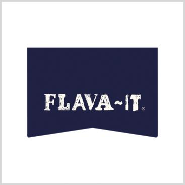 FLAVA-IT
